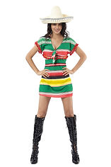 mexican-costume-for-women.jpg