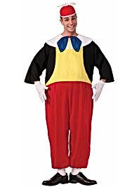 mens-tweedledum-costume.jpg