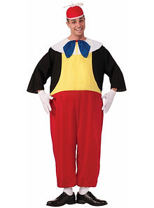 mens-tweedledum-costume.jpg