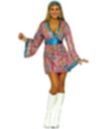 swirl-dress-women-costume.jpg