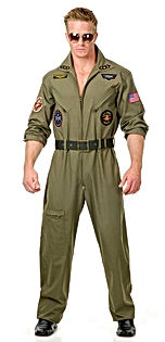 plus-size-deluxe-adult-wingman-fighter-p