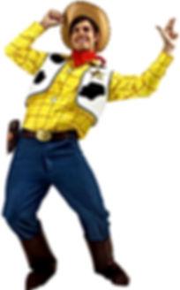 Woody (2015_06_25 07_39_20 UTC).jpg