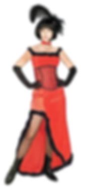 Miss-Kitty-Costume-q-16446xl.jpg
