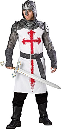 crusader-premier-adult-costume-bc-800120