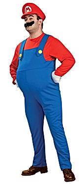 deluxe-plus-size-mario-costume.jpg