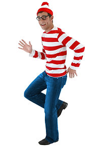 wheres-waldo-costume.jpg