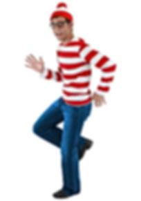 wheres-waldo-costume.jpg