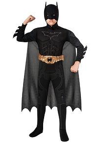 child-light-up-batman-costume.jpg
