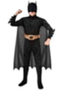child-light-up-batman-costume.jpg