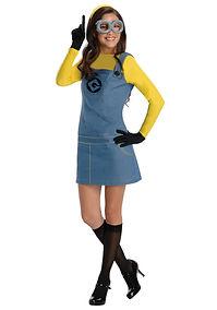 womens-female-minion-costume.jpg