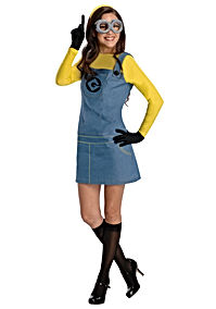 womens-female-minion-costume.jpg