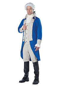 adult-george-washington-costume.jpg