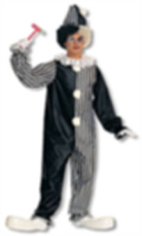 harlekin-clownskostuem-faschingsverkleid