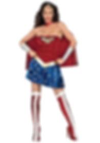 adult-wonder-woman-costume.jpg
