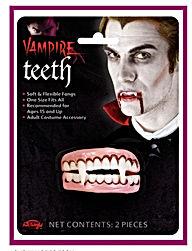 vampire-teeth.jpg