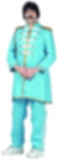 PepperBandBlue.jpg