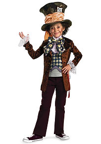 kids-deluxe-mad-hatter-costume.jpg