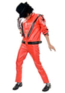 adult-michael-jackson-thriller-pants.jpg