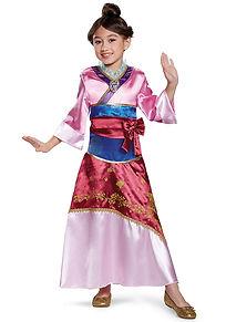 girls-mulan-deluxe-costume1.jpg
