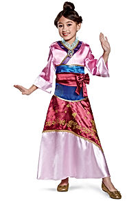 girls-mulan-deluxe-costume1.jpg
