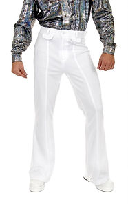 deluxe-adult-white-bell-bottom-disco-pan