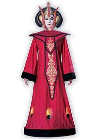 queen-amidala-costume.jpg