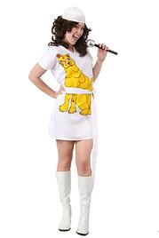 Abba-Cat-Dress-Frida.png
