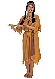adult-pocahontas-costume.jpg
