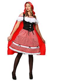 knee-length-red-riding-hood-costume.jpg