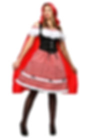 knee-length-red-riding-hood-costume.jpg