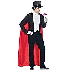 mens-sailor-moon-tuxedo-mask-costume.jpg
