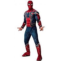 iron spider.jpg