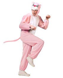pink-panther-kostuem--rosaroter-panther-
