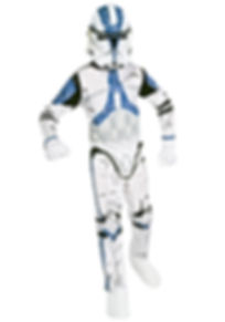 kids-clone-trooper-costume.jpg