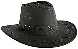 cut-hat-0600-brown-black-kid-s-outback-c