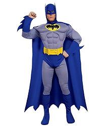 batman-men-costume.jpg