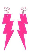 oc-a-187784-neon-pink-1980s-lightening-b