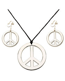 3-teiliges-hippie-kostuem-zubehoer-set--