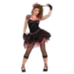womens-madonna-80s-costume-583d3680.jpg