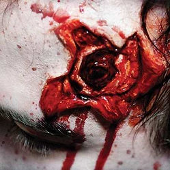products-FXTS_409_Exit_Wound_3D_FX_Trans