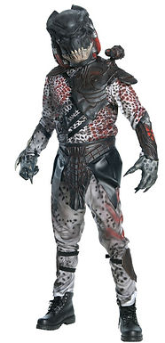 predator-adult-costume-9840 (2015_06_25