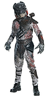 predator-adult-costume-9840 (2015_06_25