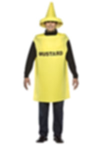 adult-mustard-costume.jpg