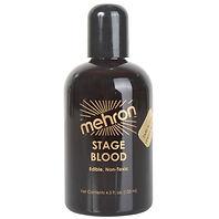 stage-blood-133ml-dark-red.jpg