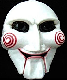saw-billy-mask-puppet-style-plastic-face