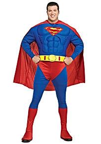 plus-superman-muscle-chest-costume.jpg