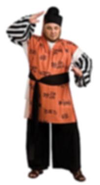17306-Plus-Size-Samurai-Costume-large.jp