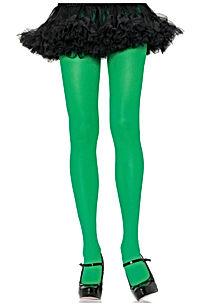 kelly-green-nylon-tights.jpg