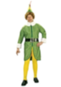 plus-size-buddy-the-elf-costume.jpg