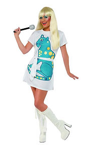 abba_blue_cat_costume.jpg